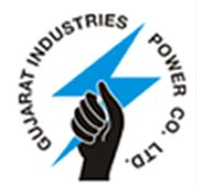 Gujarat Industries Power Co. Ltd. Recruitment for Engineers (Mech, Elect.), Sr. Manager / Managers / Engineers (Civil) and Officer (Legal) Posts 2020 You can find other details like age limit, educational qualification, selection process, application ... Read moreGIPCL Recruitment 2020 – Senior Manager (Civil) Vacancy – Apply Soon The post GIPCL Recruitment 2020 – Senior Manager (Civil) Vacancy – Apply Soon appeared first on TheFreeJobs.Com. Bio Data, Engineers, Civilization, Management, How To Apply, Posts, Free, Messages