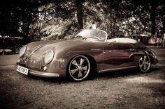 356-speedster-500-6163569293_017a3c2d6b_zwtmk.jpg (500×333)