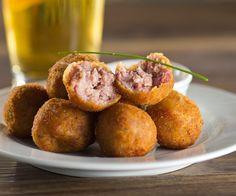 Esta receita do Barteco, em São Paulo, é ideal para acompanhar cervejas, caipirinhas e conversa entre amigos.