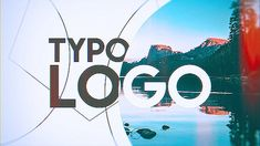 Buy Typo Logo Intro by REDVFX on VideoHive. Typo Logo Intro Very simple and well organize project. Company Presentation, Typo Logo, Logo Reveal, Elegant Logo, Abstract Logo, Minimal Logo, After Effects Templates, Motion Graphics, Logos