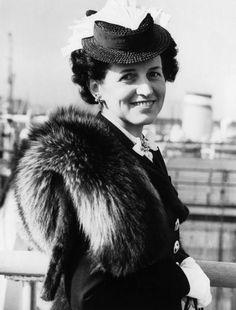 Kennedy Wife, Rose Kennedy, Caroline Kennedy, Rosemary Kennedy, John Fitzgerald, New York Daily News, People Of Interest, Jfk