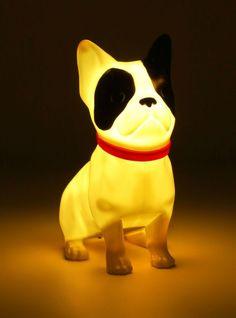 21 Best Animal Lamp images in 2020 | Animal lamp, Lamp, New