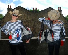 Copyright © 2012 Pumukli by Tatiana Goldmannova Panama Hat, Hats, Women, Fashion, Moda, Hat, Women's, La Mode, Fasion