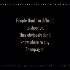 39 Ideas for champagne brunch quotes drinks Champagne Brunch, Champagne Gifts, Champagne Drinks, Cocktails, Cool Words, Wise Words, Brunch Quotes, Champagne Quotes, Wine Quotes