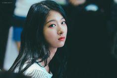 Minha Girl Bands, Korean Girl Groups, Kpop Girls, Asian Beauty, Muse, Singer, Icons, Haha, Singers