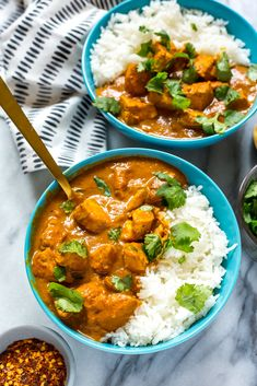 Make Dinner Easy With Our Instant Pot Chicken Tikka Masala Recipe. This Hearty Instant Pot Recipe Is Perfect For Busy Nights And Packed Full Of Flavor. Come See How Delicious Healthy Recipes Can Be Eating Instantly Chicken Tikka Masala, Indian Food Recipes, Healthy Recipes, Ethnic Recipes, Yummy Recipes, Healthy Food, Healthy Dinners, Easy Dinners, Gastronomia