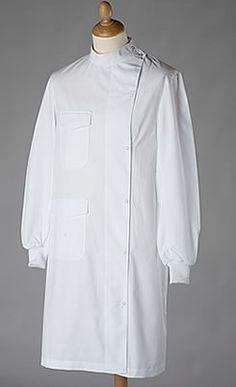 steampunk mad scientist lab coat - Google Search | Science ... - photo #42