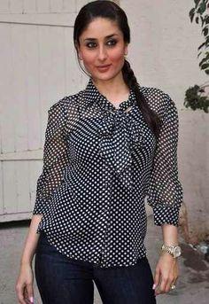 Beautiful Kareena Kapoor.. For More: www.foundpix.com #KareenaKapoor #BollywoodActress #Ho #Kareenat