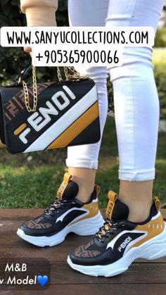 Gucci Boots Mens, Hospital Bag, Prada Bag, Fendi, Bag Accessories, Cornrow, Shoulder Bag, Tote Bag, Sneakers