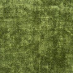 glenville - moss fabric | Designers Guild Essentials