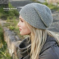 We have free knitting and crochet patterns for hats for the whole family ❤ The perfect Christmas gifts! Find these 4 hat patterns by searching for them by name on our site, or see all our free knitting and crochet patterns for hats by clicking the link in our profile! #dropsdesign #dropsyarn #dropsgarn #handmade #craft #diy #giftideas #giftidea #freepatterns #freepattern #knit #knitting #knittingpattern #strikk #sticka #strik #stricken #tricot #crochet #crocheting #hekle #virka #hækle…