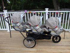 Slaapkamer Noa Dreambaby : 62 beste afbeeldingen van triplets triplets twins en infant