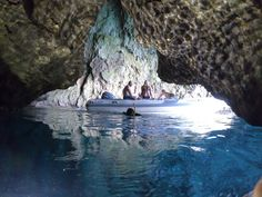 Snorkeling, Scuba Diving, Travel Inspiration, Greece, Around The Worlds, Boat, Island, Activities, Outdoor