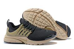 buy popular f4df4 4395b Mens Nike Air Presto YML 6