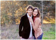 Nutrirsi di Aria: questa coppia non mangia da nove anni  QUI>>http://tormenti.altervista.org/nutrirsi-di-aria-respirianesimo/