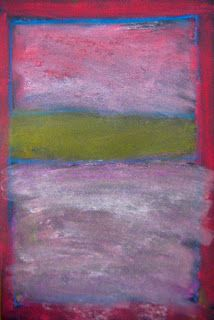 Mark Rothko: Color + Emotion:  Experiments in Art Education