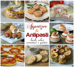 Aperitif with nuts - Clean Eating Snacks Finger Food Appetizers, Appetizer Recipes, Tapas, Party Catering, Party Buffet, Antipasto, Party Snacks, Clean Eating Snacks, Sweet Recipes