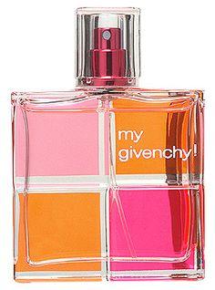 My Givenchy Givenchy für Frauen