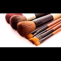 Makeup Removal Skin Care Hacks – Skin Care – Garnier