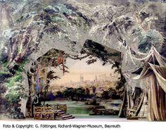 BAY-wmMeistersinger_1888.jpg (950×752)