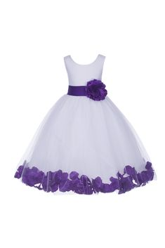 6968046af1f5 14 Best Baby Dresses images