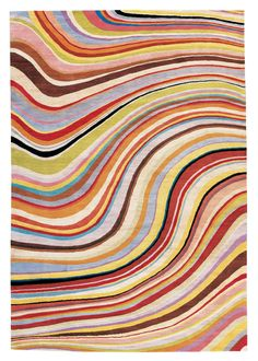 Designer rugs by Paul Smith designed exclusively for The Rug Company. Discover inspirational and luxurious Paul Smith rugs for your home. Contemporary Rugs, Modern Rugs, Plakat Design, Whatsapp Wallpaper, Tapis Design, Rug Company, Grafik Design, Rug Hooking, Paul Smith