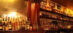Americas-Best-Bourbon-Bars-Bourbon-Country-2280x1052_c.png (2280×1052)