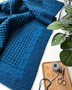 Ravelry: Look for Happiness pattern by Fifty Four Ten Studio Knitting Terms, Circular Knitting Needles, Knitting Patterns, Casting On Stitches, Blue Sky Fibers, Super Bulky Yarn, Seed Stitch, Stockinette, Stitch Patterns