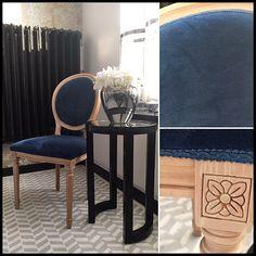 Dining Chair Key Largo Sthle Hocker Barhocker Pinterest