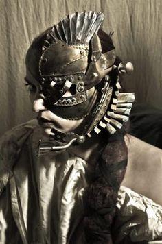 photo daniel cubero  Angel cabezuelo  Manuel Albarran