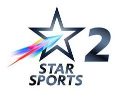 Star Sports Live, IPL T20 2018 Live Cricket Telecast & Streaming