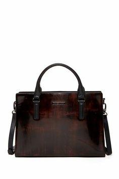 Charles Jourdan Ginger handbag