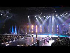 [HD] Serebro - Sladko (Like Mary Warner...Russian...PG 2010) - YouTube
