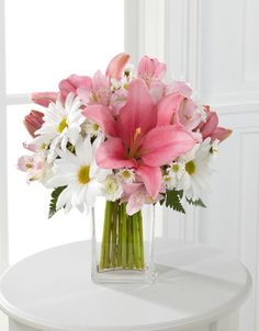 Best sites for Valentine Bouquets & Flowers | The TOTEFISH Blog.  Flowers Fast $40