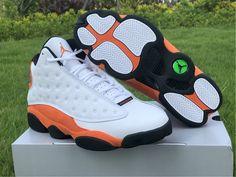 2021 New Air Jordan 13 Retro Black 'Starfish' Pre-order Michael Jordan Shoes, Air Jordan Shoes, Nike Outlet, Shoes Outlet, Jordans For Men, Air Jordans, Jordan Shoes Online, Curry Shoes, Nike Air Force Ones