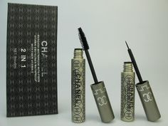 Wholesale website that sells Chanel, MAC, UD and tons of others for dirt cheap. This is awesome!!