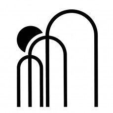 New #logo #ivanmognato #Ivan #Mognato made in 1988