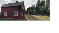LOWEST PRICE House in Storsund, Norrbotten, Sweden Casa in Storsund, Svezia