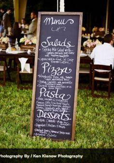 Italian Wedding Themes On Pinterest