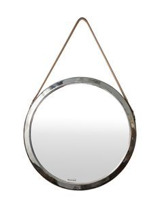 Mirror Jaques large * Cécile and Boyd Mirror, Home Decor, Decoration Home, Room Decor, Mirrors, Home Interior Design, Home Decoration, Interior Design