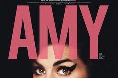 Documentário sobre a vida de Amy Winehouse é indicado ao Oscar e estreia na Netflix