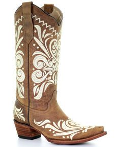 c8ace7ae727 783 Best Cowgirl Boots images in 2019 | Cowgirl boot, Cowgirl boots ...