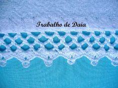 ideas for crochet edging shawl baby blankets Crochet Baby Cocoon Pattern, Crochet Border Patterns, Crochet Blanket Edging, Crochet Lace Edging, Crochet Patterns Amigurumi, Crochet Shawl, Easy Crochet, Crochet Stitches, Dishcloth Crochet