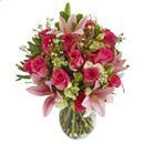 Wholesale Flowers and Wedding Flowers in Bulk | The Grower's Box | Online Wholesale Flowers