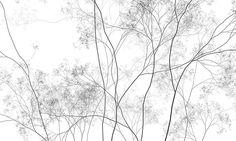 nebelwald (2013) on Digital Art Served