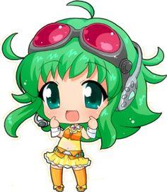 Chibi on Pinterest | Kawaii, Anime and Anime Girls