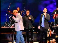▶ When God Ran - Phillips, Craig & Dean - YouTube