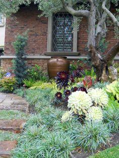 Roger's Gardens Landscape | Gardens