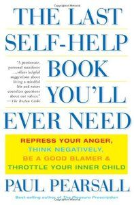 Download The Last Self-Help Book You'll Ever Need ebook (pdf)