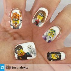 See this Instagram photo by @li_likaaaa • 42 likes
